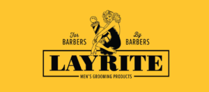 Productos Layrite