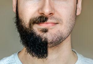 Consejos dejarse barba Mr Barbero