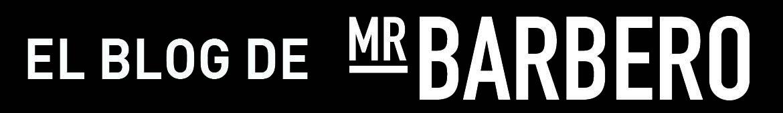 El blog de MrBarbero